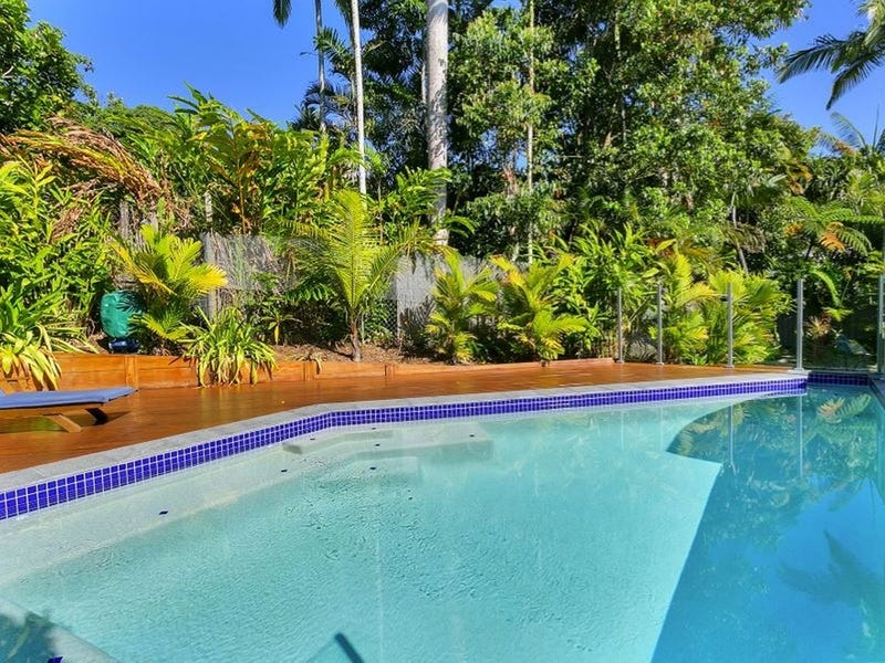 4 Tully Ct, Kuranda, Qld 4881