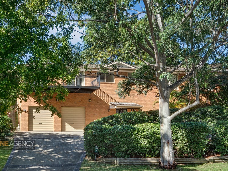 2 Orion Place, Leonay, NSW 2750