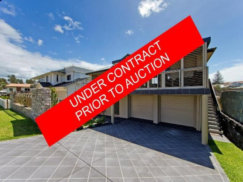 1 Ocean Street, Fishermans Bay, NSW 2316
