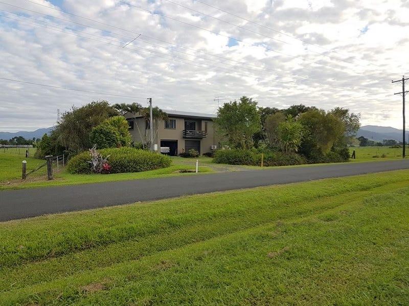 275 Walter Lever Estate, Silkwood, Qld 4856