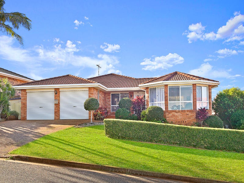 20 Emerald Drive, Port Macquarie, NSW 2444