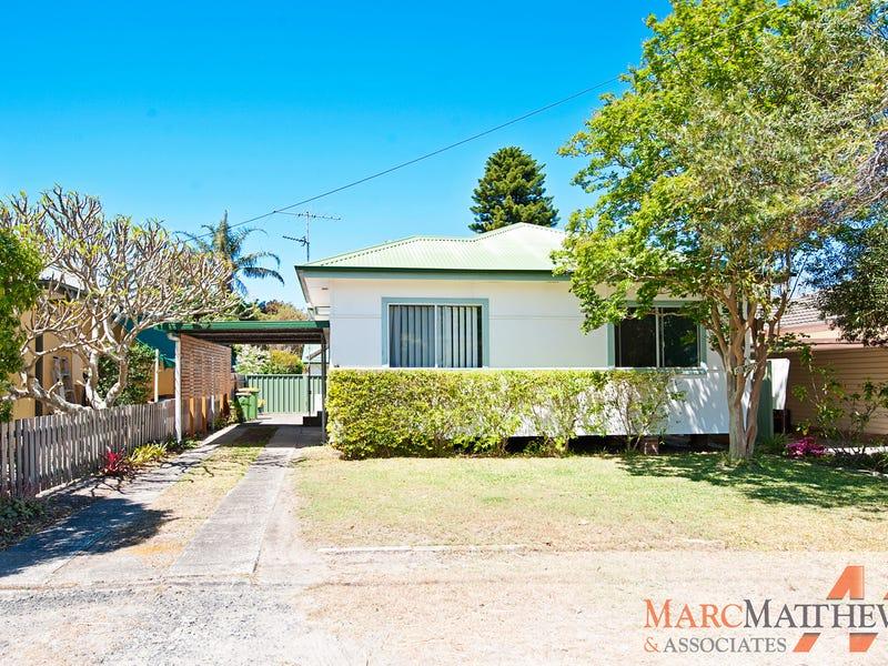 138 Paton Street, Woy Woy, NSW 2256