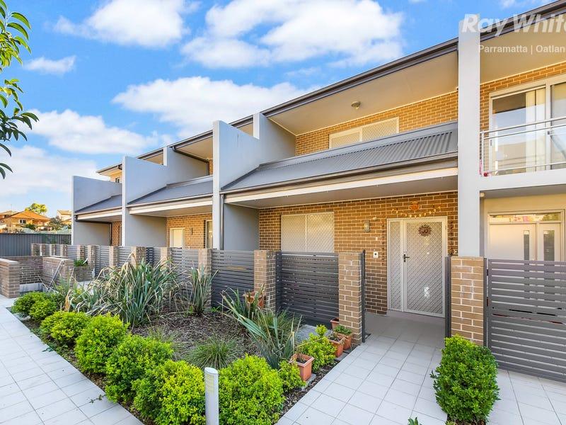 8/10-12 Water Street, Wentworthville, NSW 2145