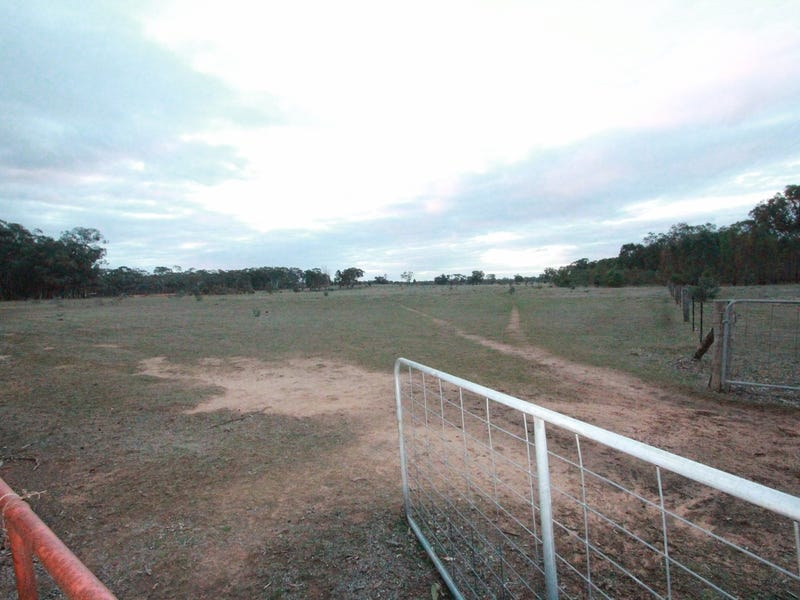 Lot 23 Lewis Lane, Wellsford, Vic 3551