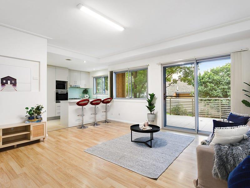 25/30 Monomeeth Street, Bexley, NSW 2207