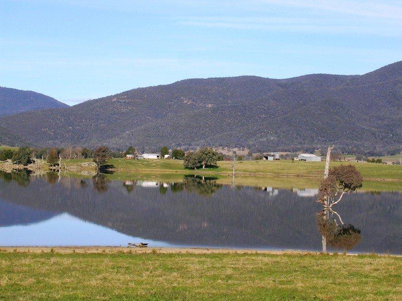7215 River Road, Dora Dora, via, Bowna, NSW 2644