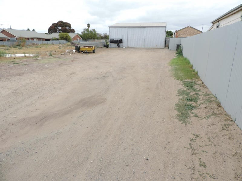 Lot 1/ 29 Mulgundawah Road, Murray Bridge, SA 5253
