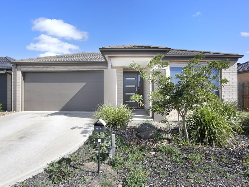 8 Holly Drive, Wallan, Vic 3756