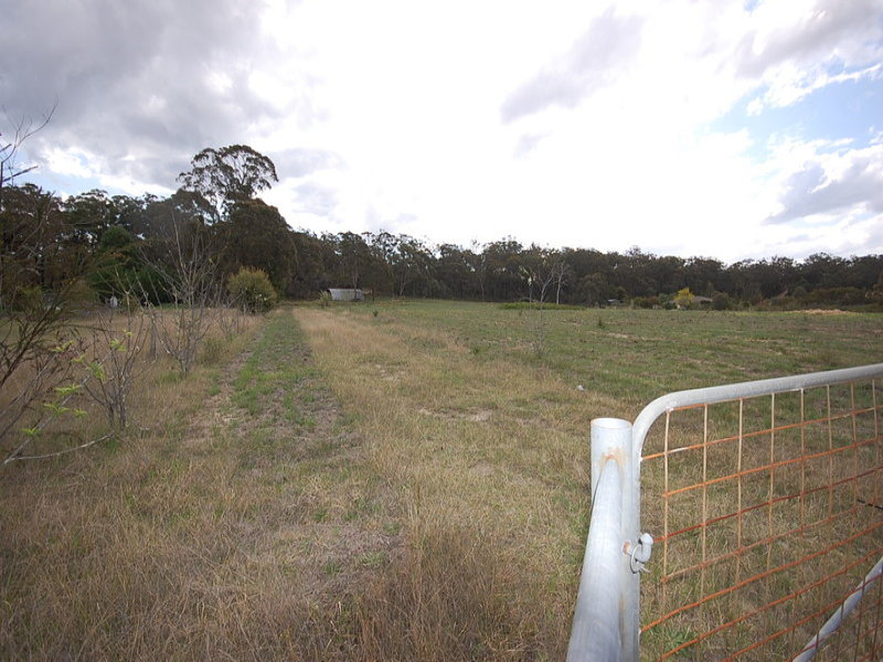 Lot 16 Coates Road, Hill Top, NSW 2575