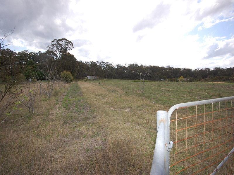 Lot 16 Coates Road, Hill Top, NSW 2575