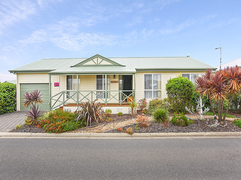 46 SeaChange Village, Goolwa, SA 5214