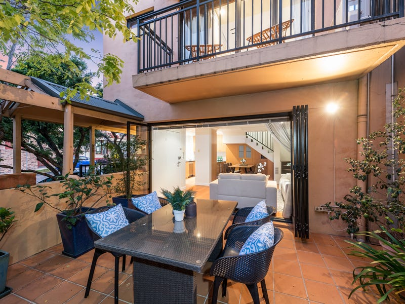 2/37 Booth Street, Annandale, NSW 2038