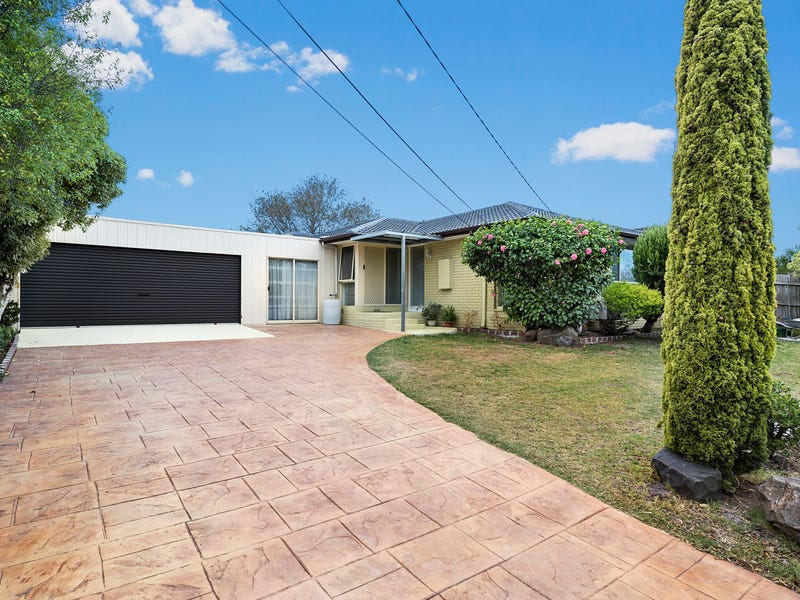 24 Orloff Close, Clayton South