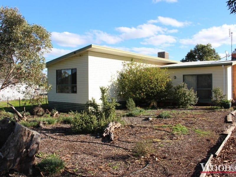 12 Koraleigh Road, Koraleigh, NSW 2735