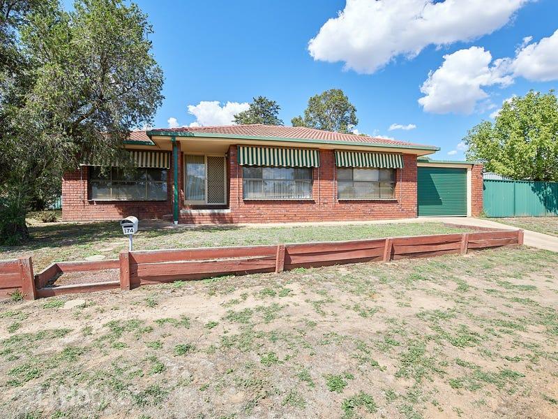 174 Fernleigh Road, Mount Austin, NSW 2650