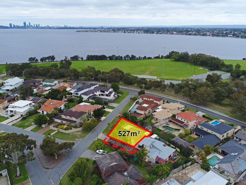 4 Mottley Street, Attadale