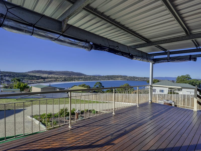 13 Brown Hawk Road, Primrose Sands, Tas 7173