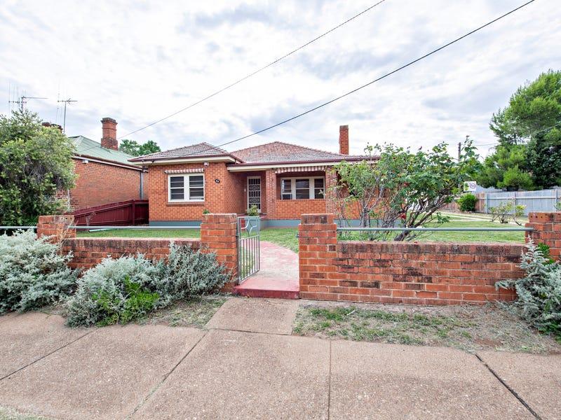 44-46 Percy Street, Wellington, NSW 2820