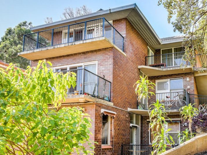 3/10 Hillview Crescent, The Hill, NSW 2300