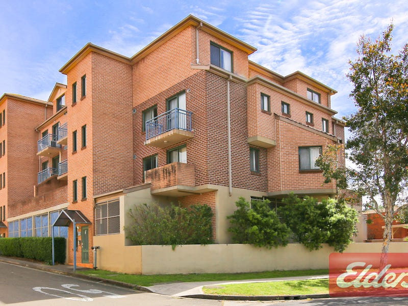 49/503-507 Wentworth Avenue, Toongabbie, NSW 2146