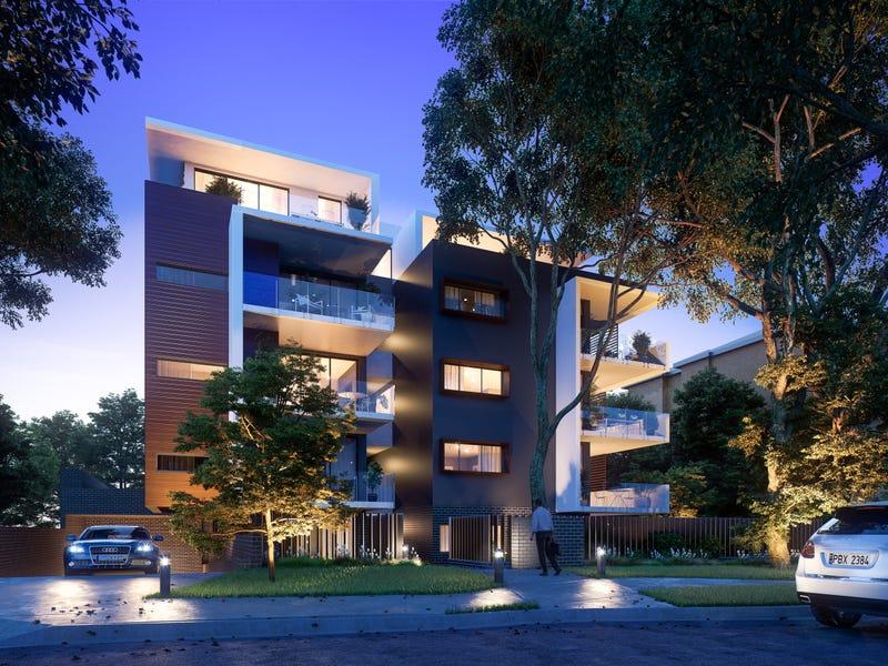 27 Chapman Street, Gymea, NSW 2227