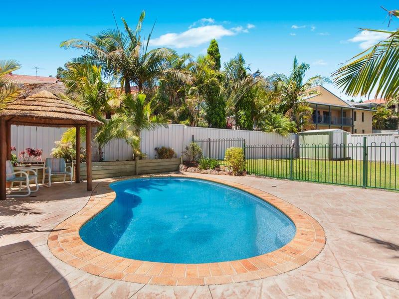 90 Wyndham Way, Eleebana, NSW 2282
