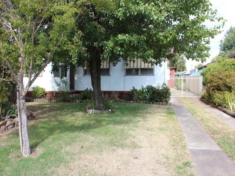 50 Faithful Street, Benalla, Vic 3672