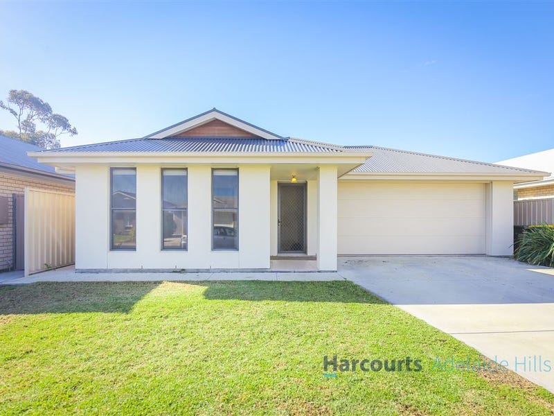 28 Joy Crescent, Murray Bridge