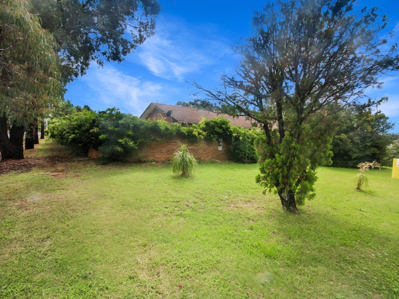 17 Seaward Avenue, Scone, NSW 2337