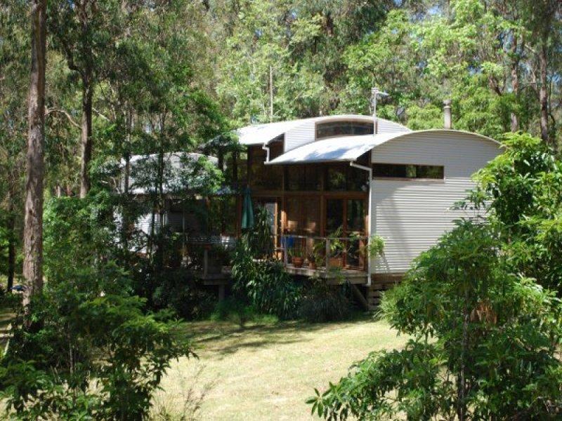 83 Francis Rd, Pambula, NSW 2549