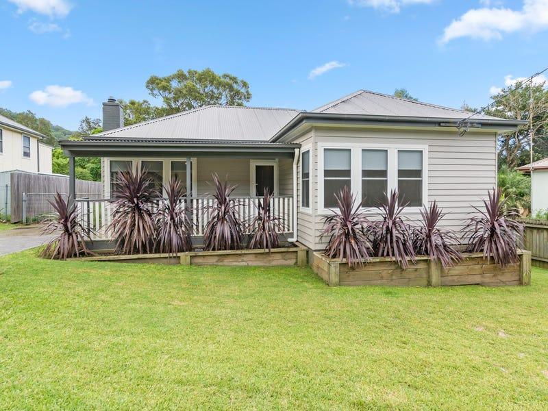 304 Cordeaux Road, Mount Kembla, NSW 2526