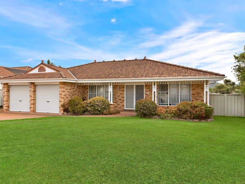 1 Sirius Avenue, Bateau Bay, NSW 2261