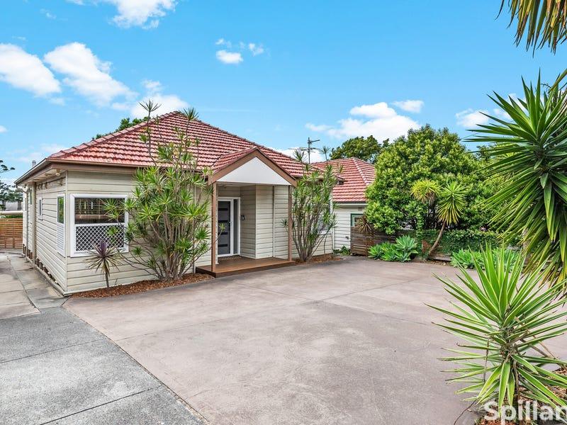 129 Edith Street, Waratah, NSW 2298
