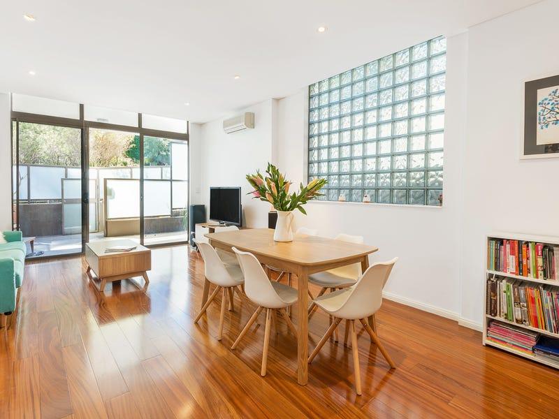 603/2C Munderah Street, Wahroonga, NSW 2076