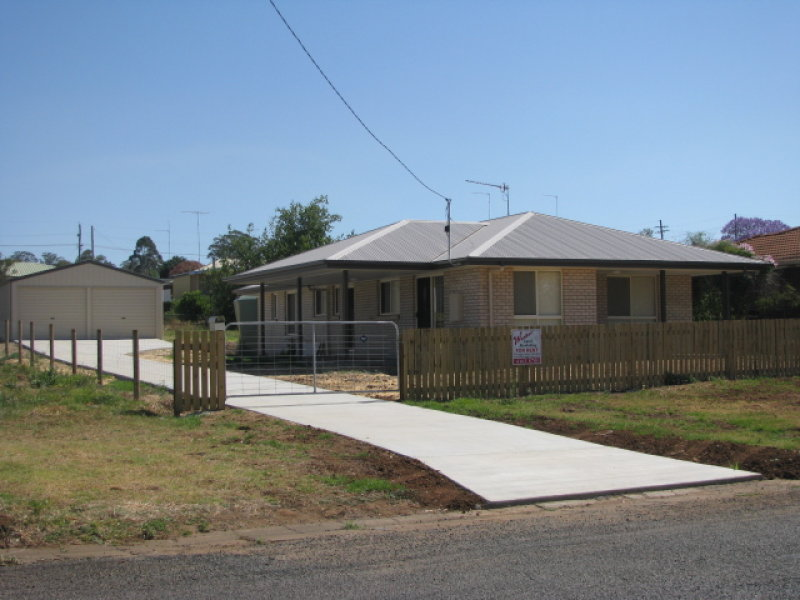 Address available on request, Yarrabah, Qld 4871