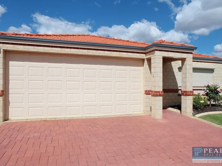 3/7 Warlu Court, High Wycombe, WA 6057