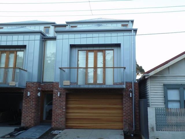 104 Station Street, Port Melbourne, Vic 3207
