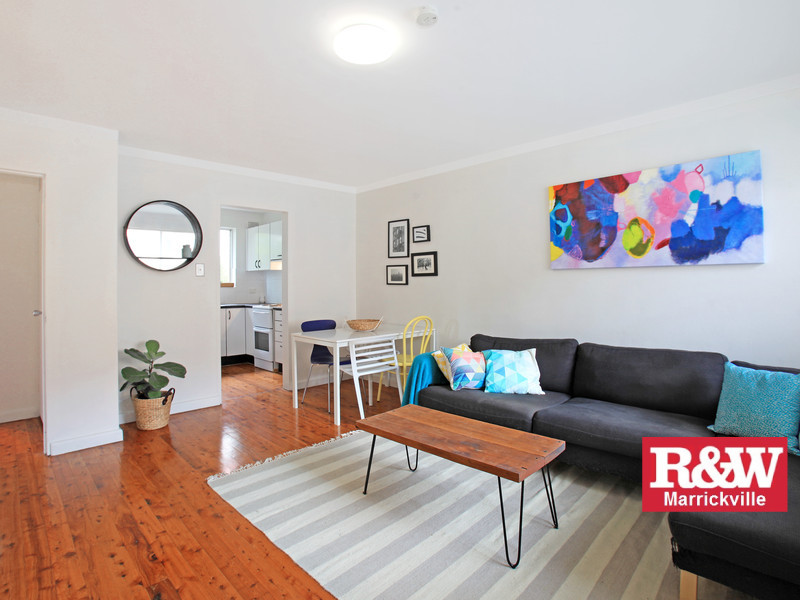 2/59 Wardell Road, Lewisham, NSW 2049