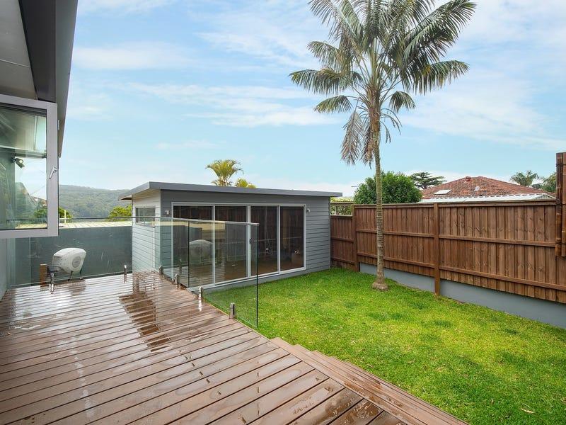 11 Windarra Place, Cromer, NSW 2099
