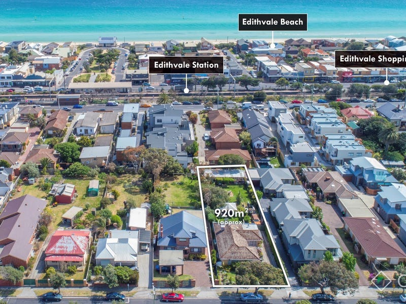 40 Clydebank Road, Edithvale, Vic 3196