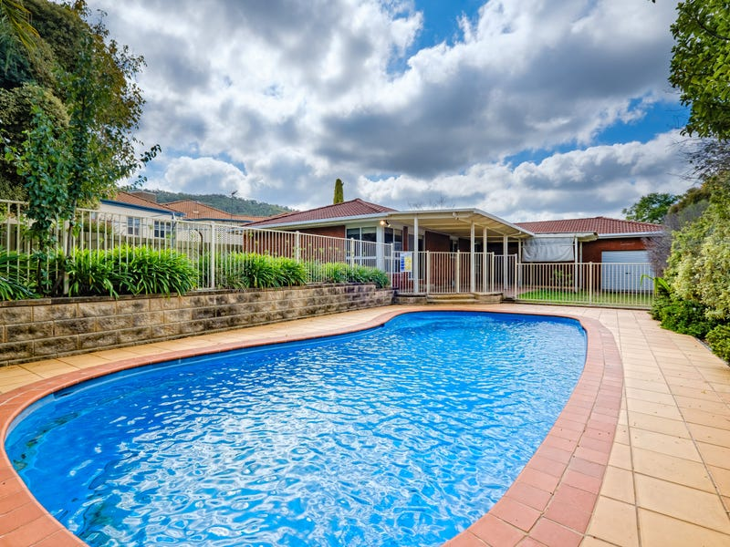 95 Rosedale Drive, West Albury, NSW 2640