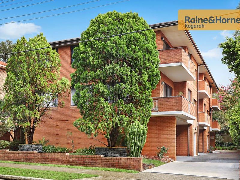 3/55 Hampton Court Road, Carlton, NSW 2218