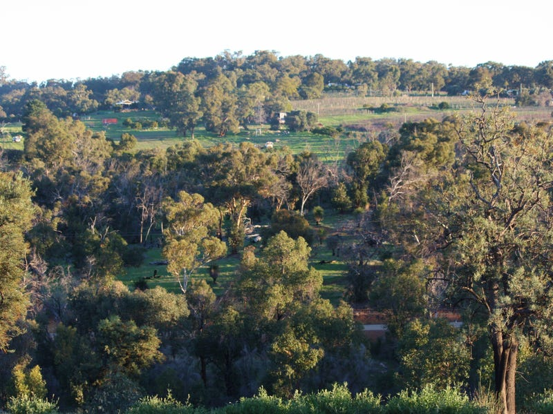 Lot 23, Cammeray Close, Bindoon, WA 6502