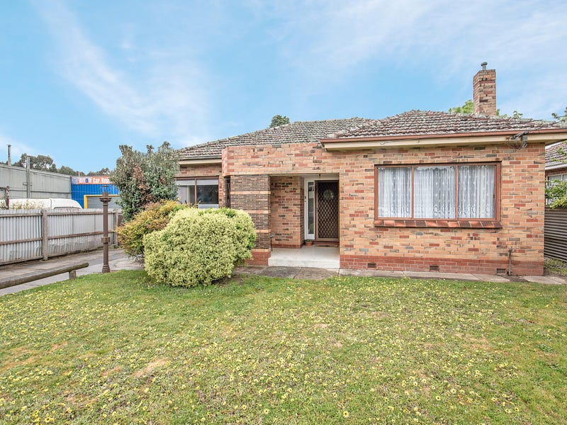 729 Geelong Road, Canadian, Vic 3350