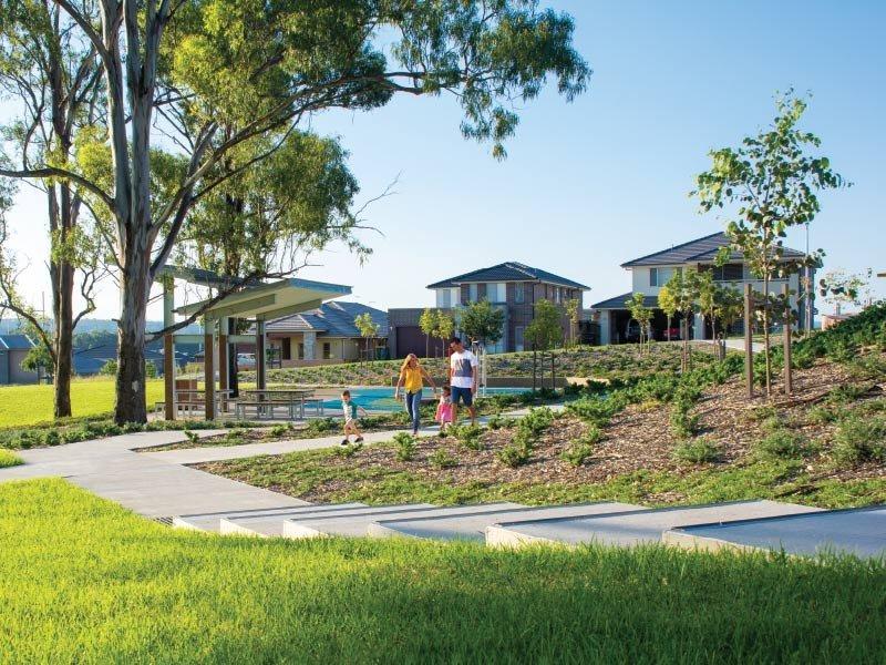 Lot 6320, James Riley Drive, Mulgoa, NSW 2745