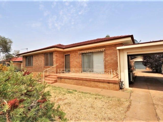 156 Gardner Street, Temora, NSW 2666