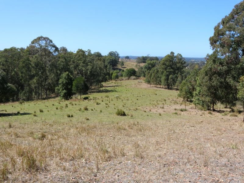 Lot 1 DP 33543 Off Middlebrook Road, Marlee, NSW 2429