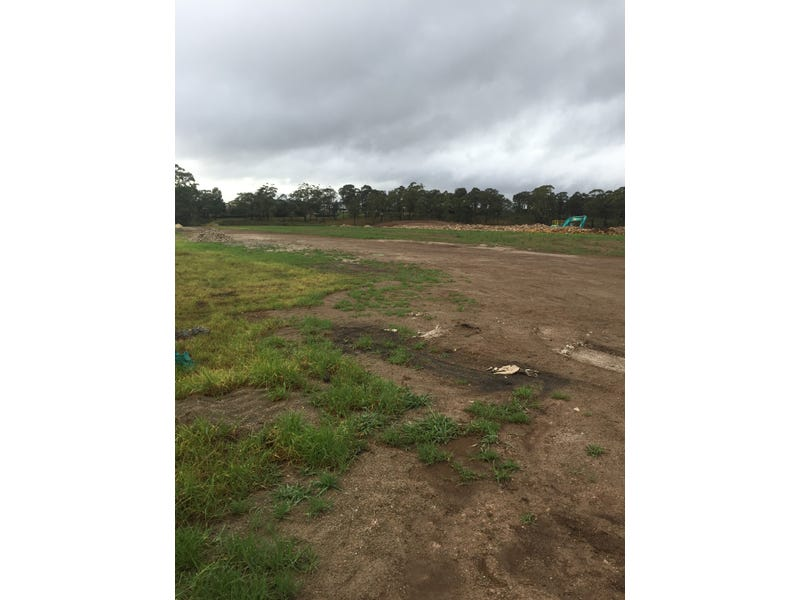 Lot 237, Silverdale Road, Silverdale, NSW 2752