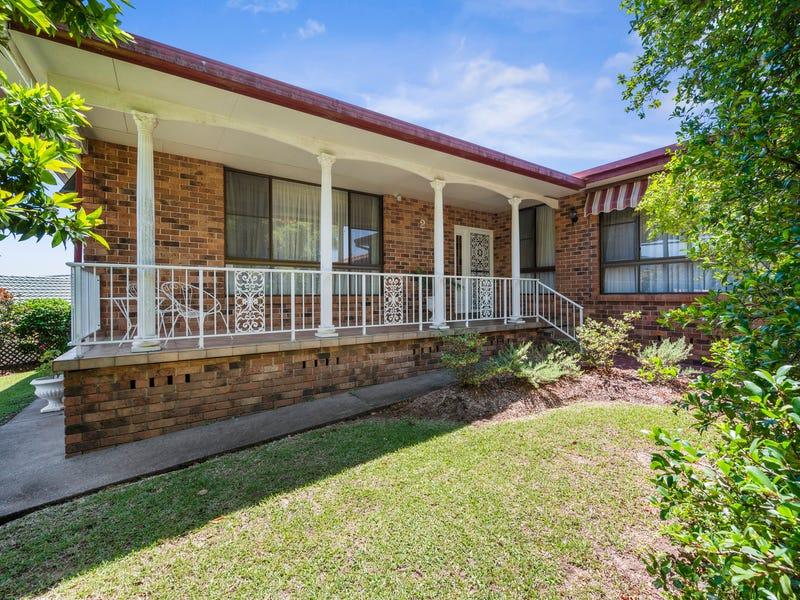 2 Sandpiper Crescent, Boambee East, NSW 2452