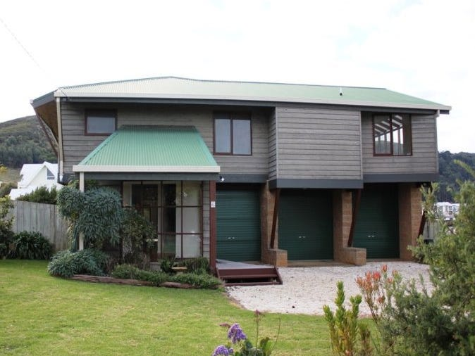 48 Cawood Street, Apollo Bay, Vic 3233